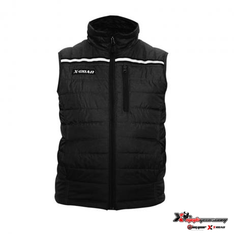 Vest Touring Scooter | X-Road