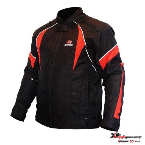 Jaket Evo Sport ll | A1am Gear