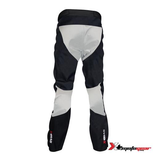 Celana Deffender II || BIGSIZE X-ROAD
